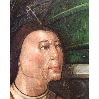 Христофор?
