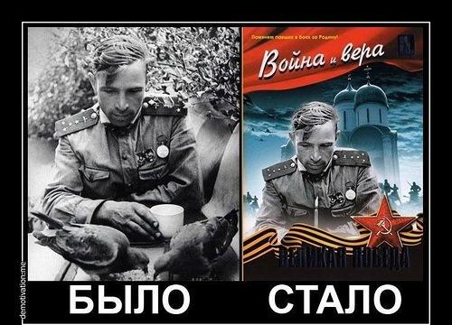 Военные тайны востока kadykchanskiy