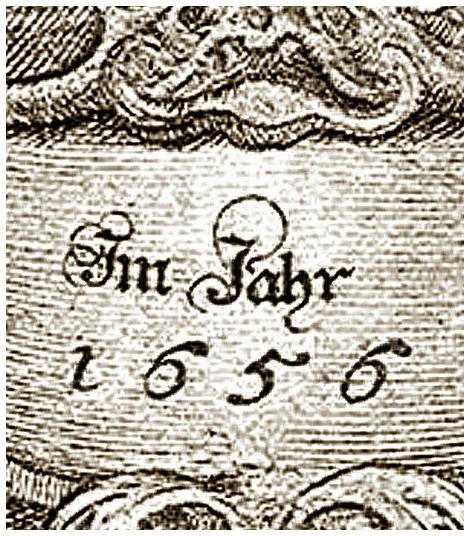 Фальшивое тысячелетие kadykchanskiy