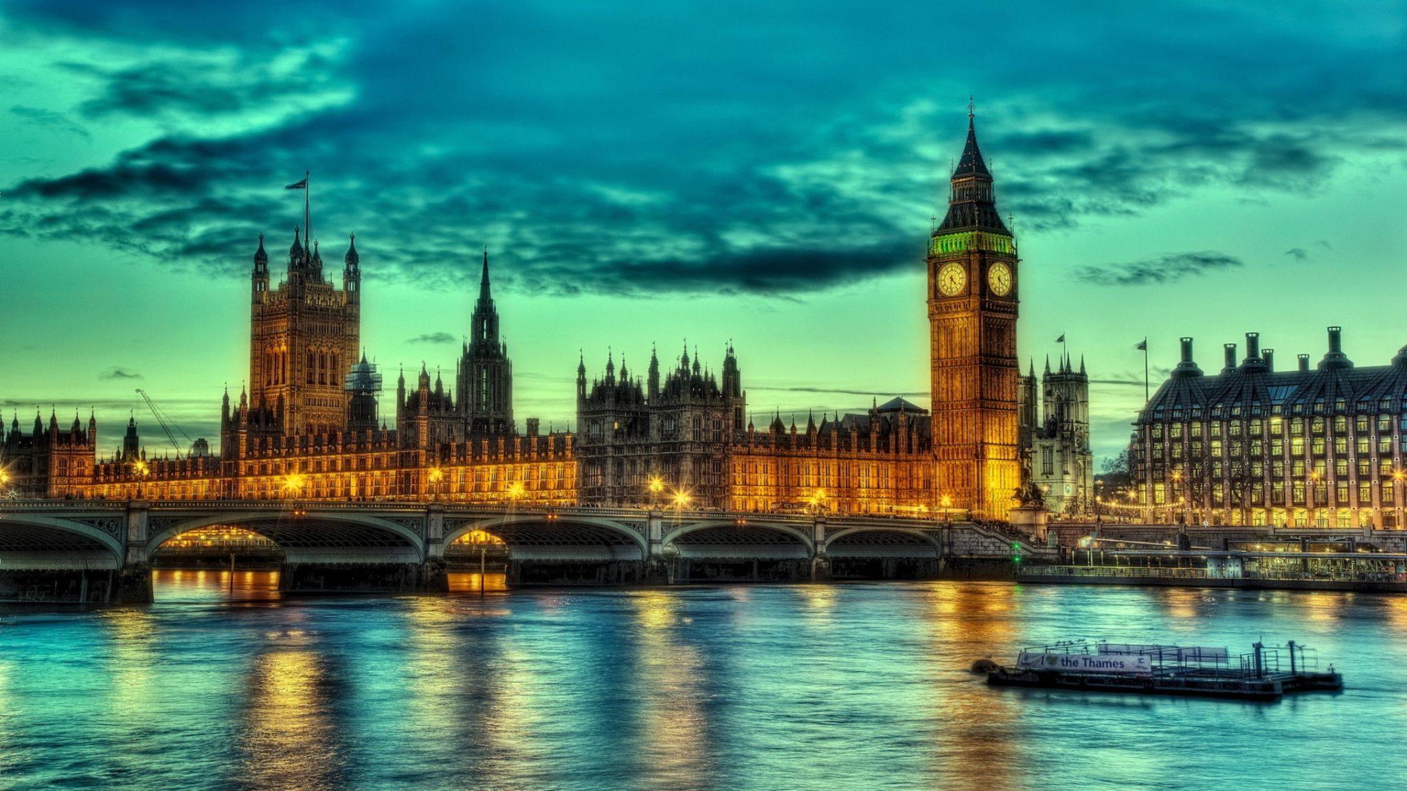 Деревянные деньги Великобритании — Тарт-ария.инфо