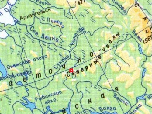 Путешествие в Дороссиянию kadykchanskiy
