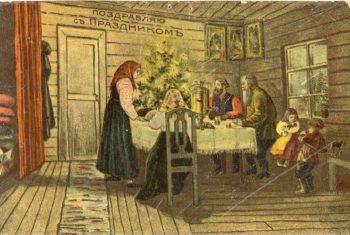Декрет о введении в Российской республике западноевропейского календаря