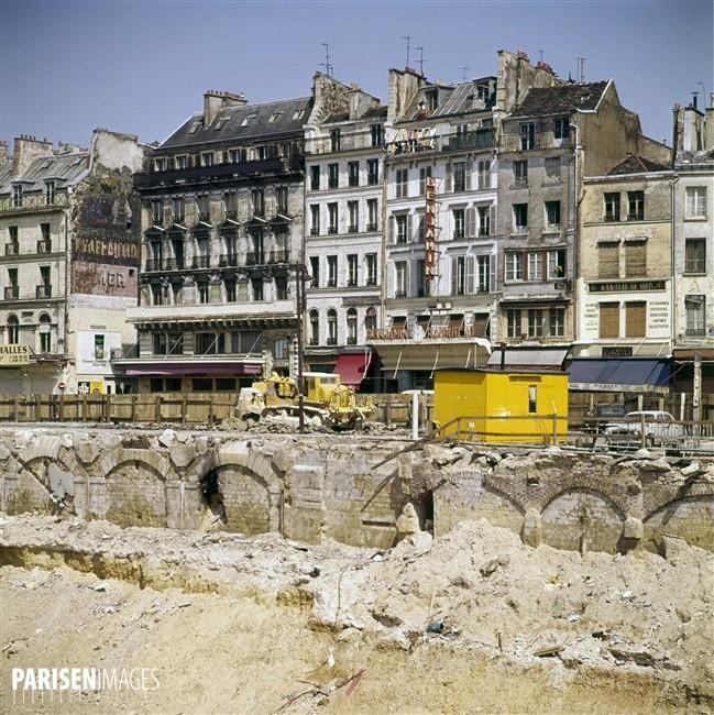 Здания, занесенные грунтом. Часть 18 sibved