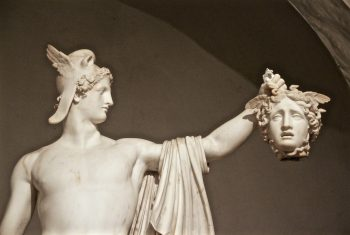 monument-statue