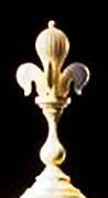 артефакт флерделиз