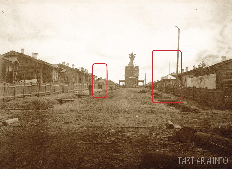 Лжемодернизация железных дорог. Часть 3 tech_dancer