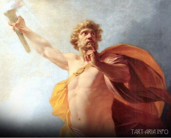 Из чего создаётся религиозный культ, история на живом примере SKUNK69