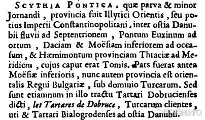 Scythia Pontica