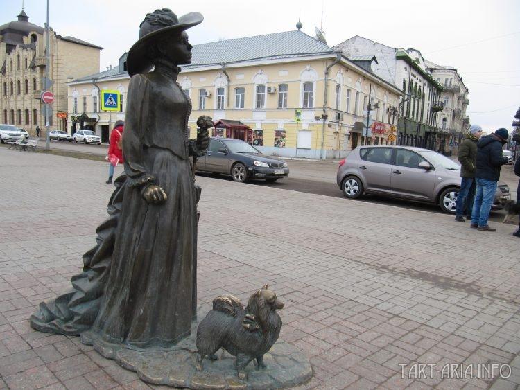 Об Астрахани без страха kadykchanskiy