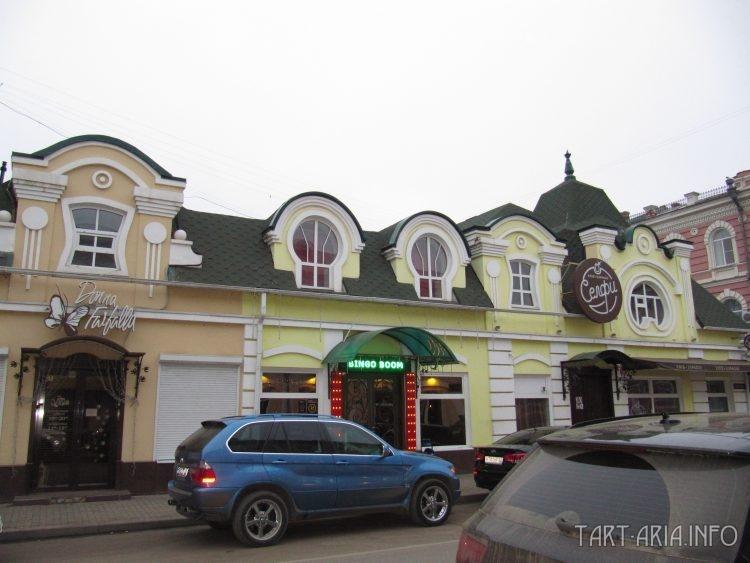 Об Астрахани со страхом kadykchanskiy