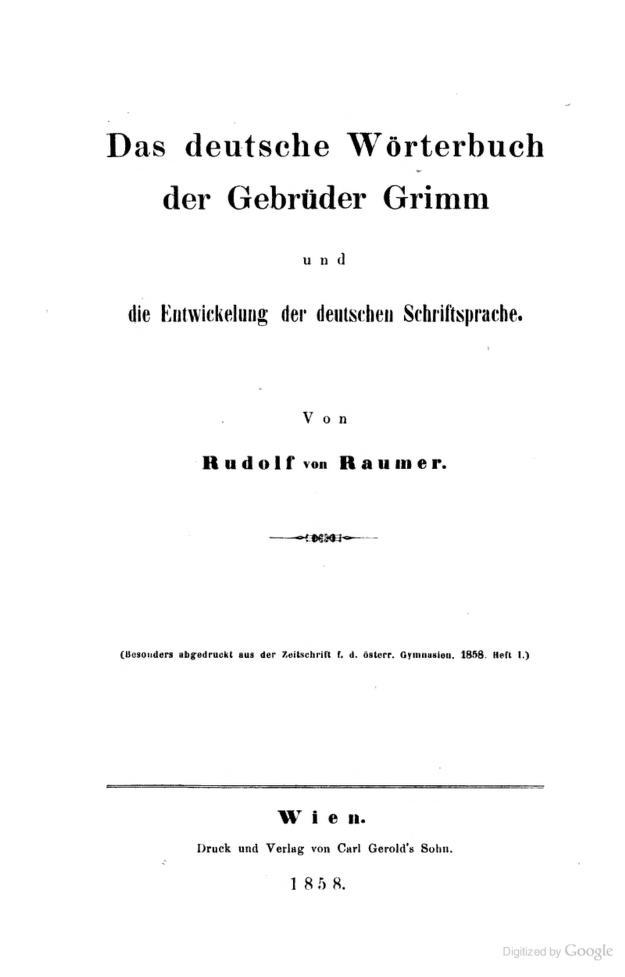 19-й век -век толковых словарей i_mar_a