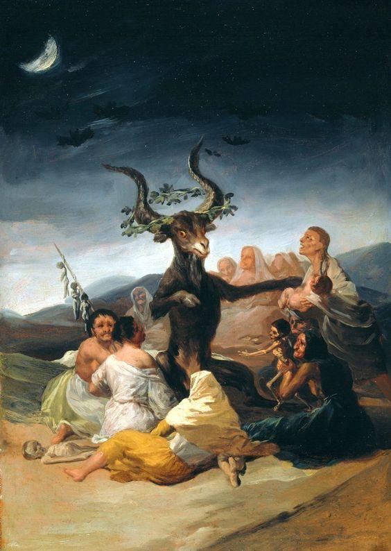 Ряженые, Бог и Рождественское чудо peremyshlin