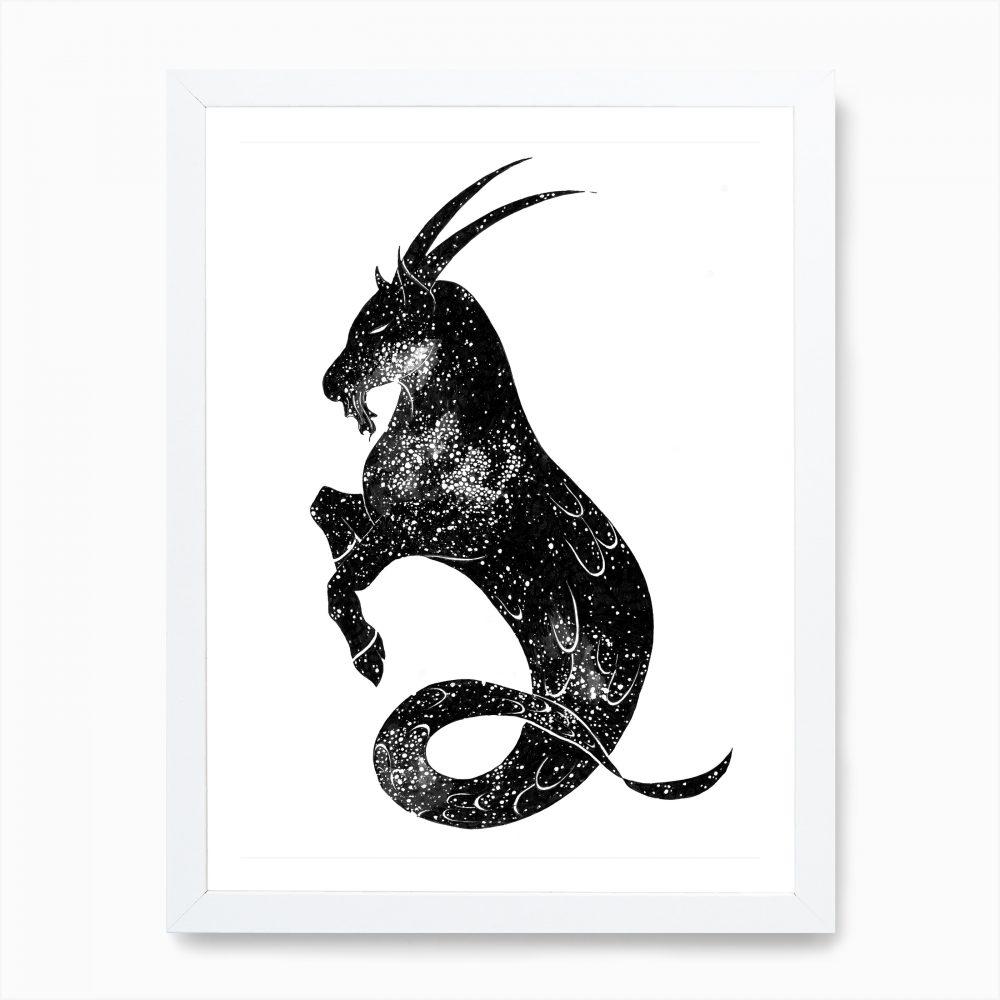Тартарский... дракон? peremyshlin