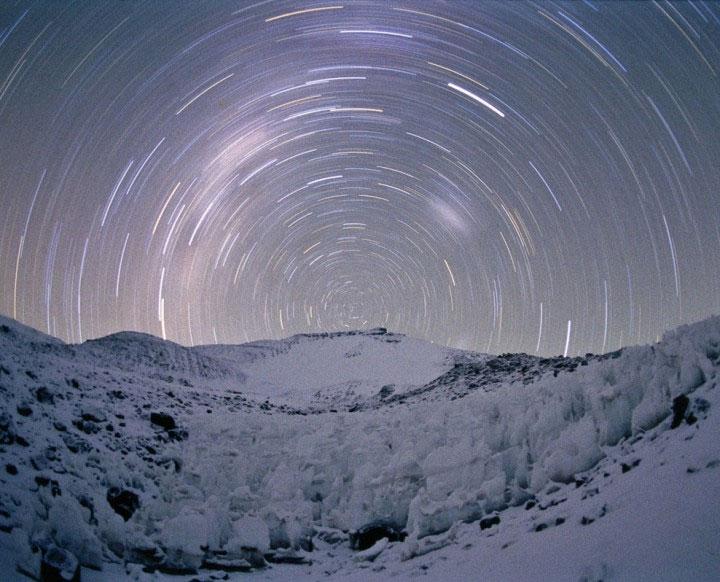 звездопад ариев